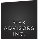 Risk Advisors Logo