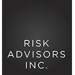 Risk Advisors Logo